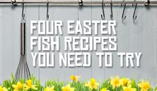 four-easter-fish-recipe